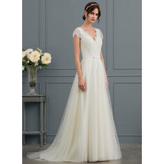 tailored wedding dresses uk