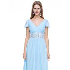 evening dresses 2015 pinterest