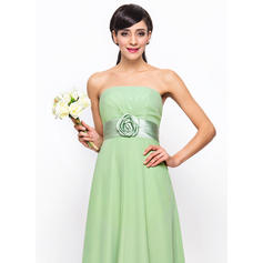 long bridesmaid dresses with pockets