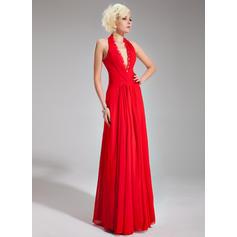 midi evening dresses for women formal