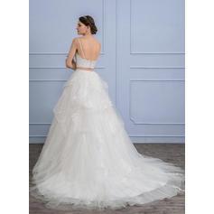 vestidos de noiva 2020 eua