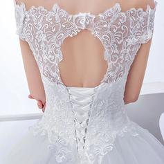 wedding dresses for second time weddings