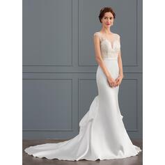 xl mère des robes de mariée