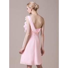 creative bridesmaid dresses