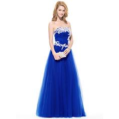 prom dresses with rhinestones