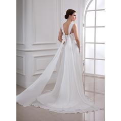 cheap wedding dresses canberra