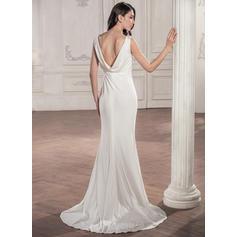sample wedding dresses for sale online