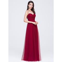 sweetheart ball gowns prom dresses