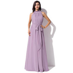 vestidos de baile modernos 2020