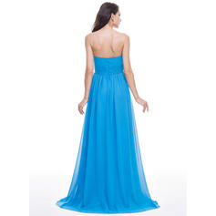places to go shopping for prom dresses
