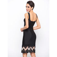 maternity cocktail dresses australia