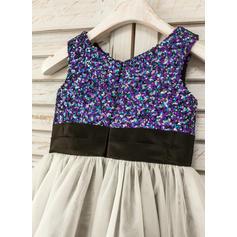 powder blue flower girl dresses