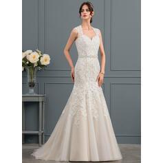 Michael Cinco de preços vestidos de noiva