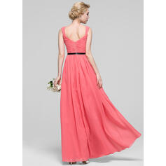 december bridesmaid dresses