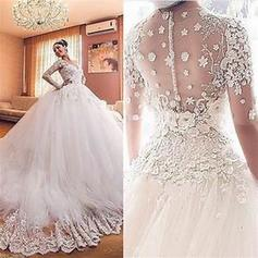 all wedding dresses 2018 fall