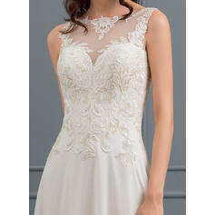 robes de mariée en argent