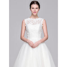 xxl robes de mariée