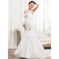 Los mejores vestidos de novia 2019