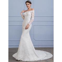 size 16 wedding dresses melbourne