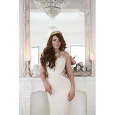 best wedding dresses designers