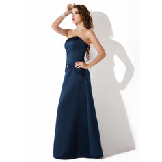 aqua blue bridesmaid dresses long