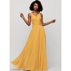 ross evening dresses