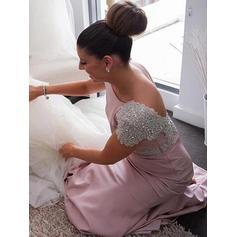 spring summer 2020 bridesmaid dresses