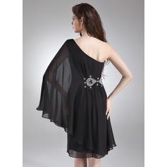cocktail dresses black friday