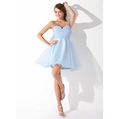homecoming dresses dallas