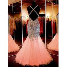 short prom dresses india online