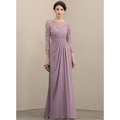 royal blue evening dresses on sale