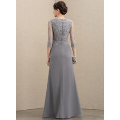 stepmother of the bride dresses