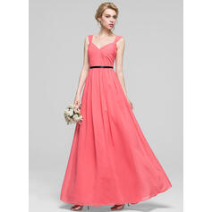 dcheap bridesmaid dresses