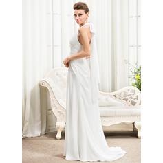 mãe imaculada do vestidos de noiva