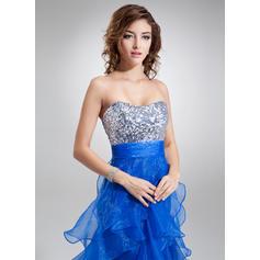 dark turquoise prom dresses