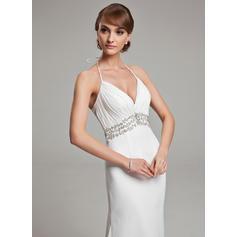 vestidos de novia en línea