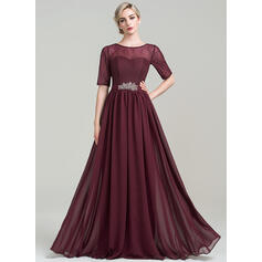 short maroon mother of the bride dresses