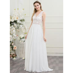 vestidos de noiva curtos tamanho