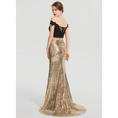 barato vestidos de baile longo sob 100