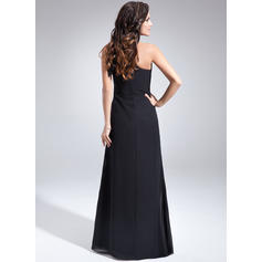 one shoulder mother of the bride dresses