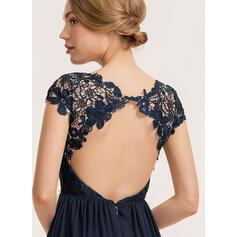 lilac bridesmaid dresses plus size