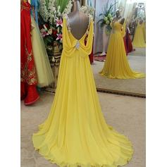 discount prom dresses houston tx