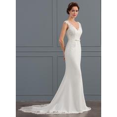 barato vestido de baile vestidos de noiva