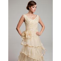 beautiful wedding dresses uk