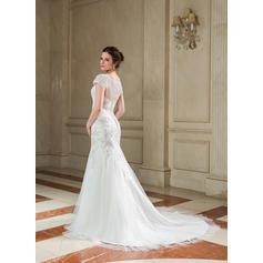 sitios web de vestidos de novia