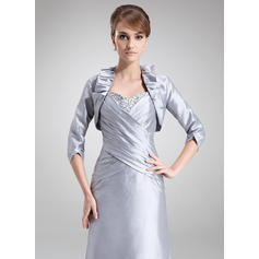 flattering mother of the bride dresses for plus sizes australia