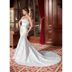 butikk brudekjoler