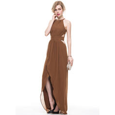 evening dresses free shipping