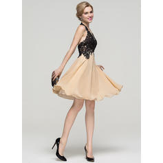 two piece homecoming dresses for juniors size 10-12
