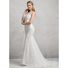 cinza prata curto vestidos de noiva